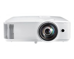 Proyector Optoma HD29HST HDR