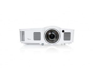 Proyector Optoma EH200ST