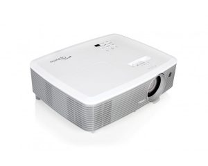 Proyector Optoma EH400