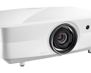 Proyector Optoma UHZ65LV  4K UHD Láser