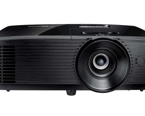 Proyector Optoma DX318e