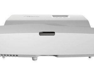 Proyector Optoma X330UST