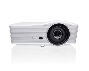 Proyector Optoma EH515T