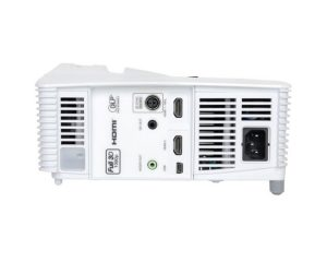 Proyector Optoma GT1080Darbee