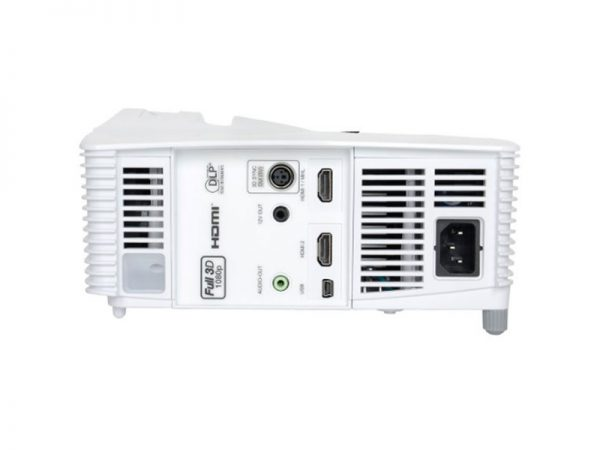 Proyector Optoma GT1070xe