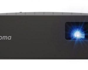 LV130