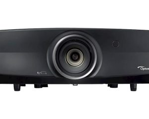 Proyector Optoma UHZ65