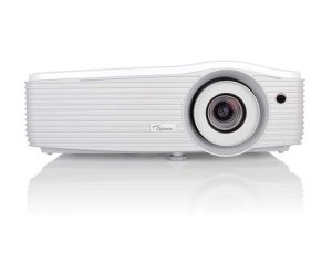 Proyector Optoma W512