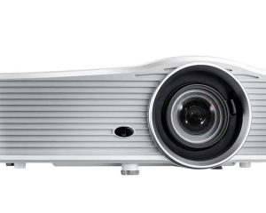 Proyector Optoma W515T