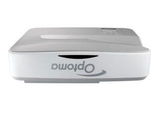 Proyector Optoma ultracorto Láser ZH400UST