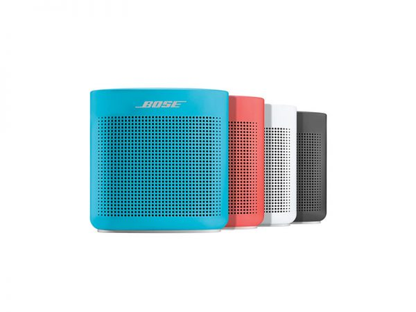 BOSE ® SoundLink Color