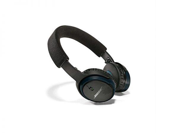 Bose Auricular inalámbrico SoundLink OE