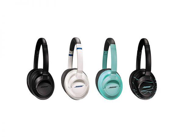 Bose Auriculares SoundTrue AE