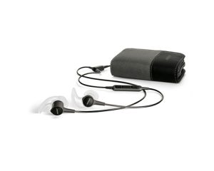 Bose SoundTrue IE for Samsung Galaxy