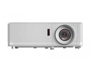 Proyector Laser Optoma HZ40